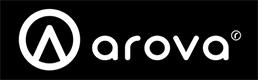 Cloud Web Hosting : Arova