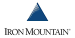 Client Web Hosting : IronMountain