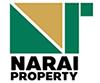 Client PHP Web Hosting : Narai