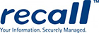 Client Web Hosting : Recall