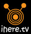 Client PHP Web Hosting : Ihere