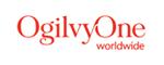 Web Hosting client : Ogilvy