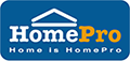 Client PHP Web Hosting : HomePro