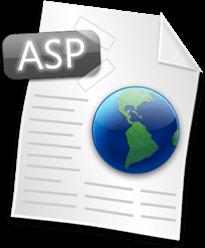 ASP Hosting