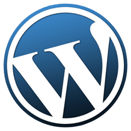 WordPress Host
